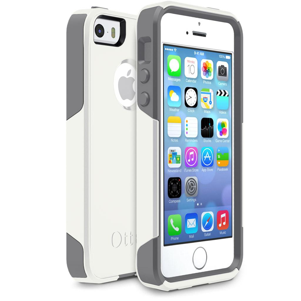 otterbox iphone 5