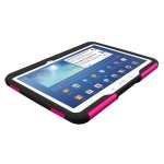 AEGIS CASE FOR SAMSUNG GALAXY TAB 3 10.1 pink