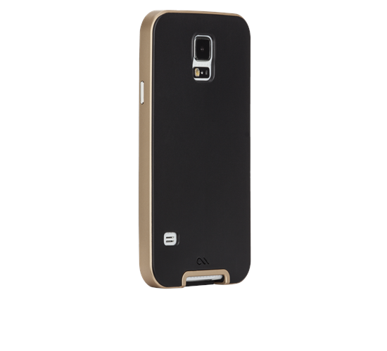 Case-Mate Slim Tough Case for Samsung Galaxy S5 - Review
